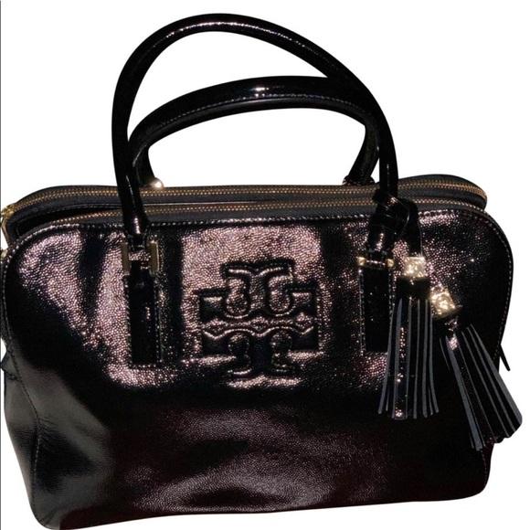Tory Burch Handbags - Tory Burch Handbag